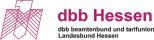 dbb Hessen
