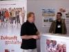 Hessentag - 2. Juni 2012