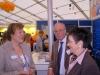 Hessentag - 6. Juni 2012