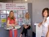 Hessentag - 10. Juni 2012
