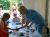Hessentag 2009 - Kinderland