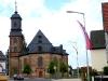 Evangelische Kirche Langenselbold