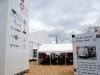 Hessentag 2009 - Landesausstellung