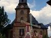 Hessentag 2009 - Lichterkirche - Ev. Kirchengemeinde Langenselbold