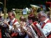 Hessentag 2009 - Der Natur auf der Spur