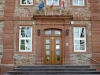 Schloss Langenselbold - Rathaus